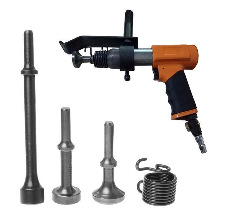 Autors: Valery 2 15 pneimatiskie instrumenti no AliExpress, kas būs noderīgi jebkuram cilvēkam
