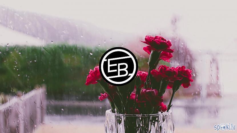 Autors: Kaspars Kalns Alone - Lakey Inspired / bezmaksas izmantojama mūzika