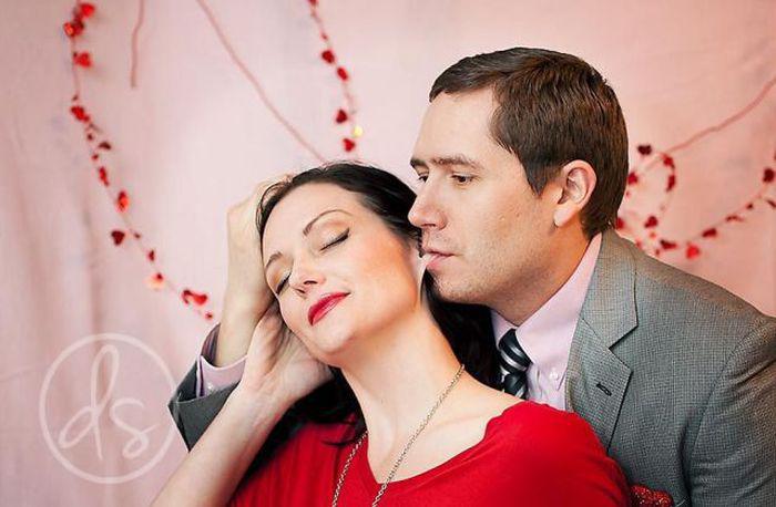 Vakar gandrīz ar sievu... Autors: Fosilija Joku asorti jeb veselīga smieklu deva jautrākai dienai (08.04.2020)