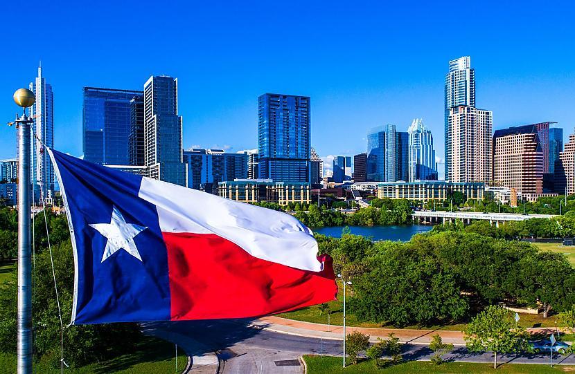 Ja nopietni mani izbrīna... Autors: spoks0 State of Texas vs. Pennsylvania, Georgia, Michigan and Wisconsin