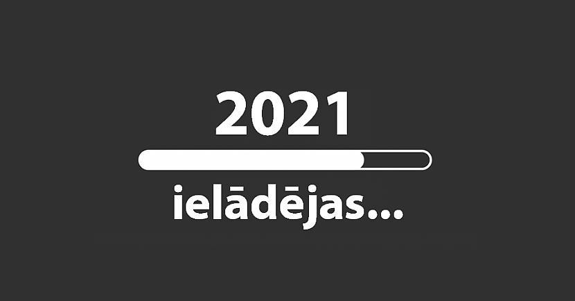 1 Pirmām kārtām uz scarono... Autors: Lestets Zombiju apokalipse un citi Nostradama pareģojumi 2021. gadam