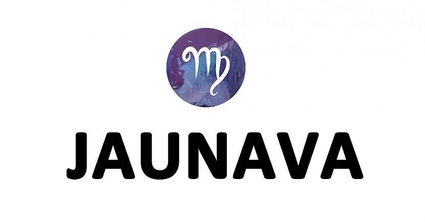 Merkura pārvaldībā jaunavām... Autors: The Diāna Horoskopi: Kā vislabāk piesaistīt sev veiksmi?