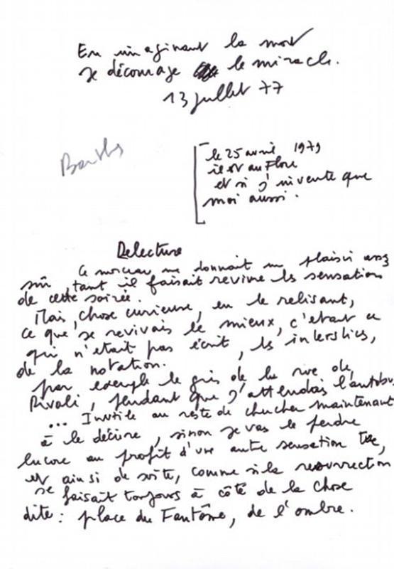 Vēstules avots vēljoprojām nav... Autors: Neitrālists Ģimene glabāja šausmīgu noslēpumu