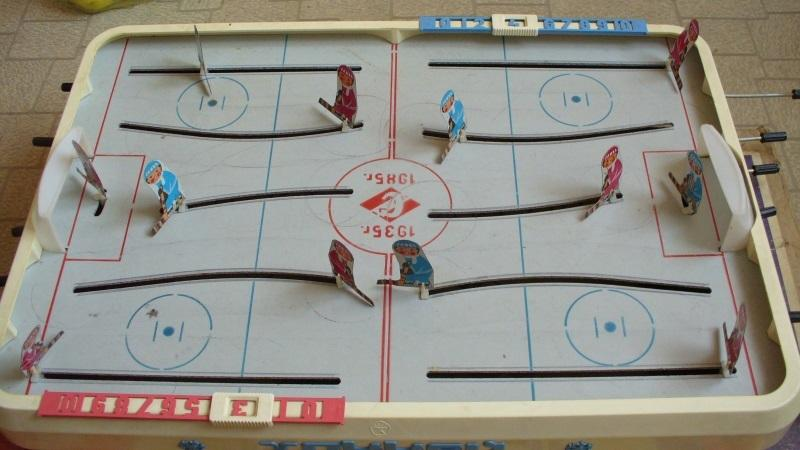 Arī padomju laikos scaronai... Autors: matilde 20 padomju laiku galda spēles, par kurām sapņoja visi bērni
