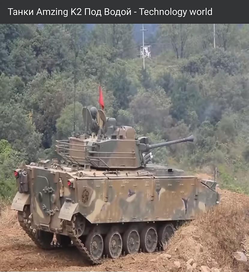 Autors: Zibenzellis69 Tanku sacensības
