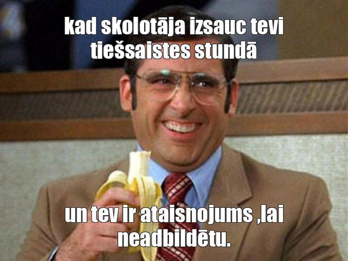 Autors: ENIJA2008 Memes