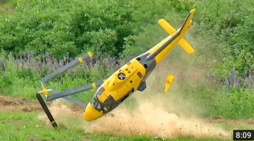 Autors: Zibenzellis69 Realitāte ir skarba, helikopteru avārijas