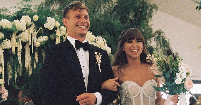 Pāvels Petkuns jeb Pascarona... Autors: matilde Parkūrists no Latvijas apprecējies ar pieaugušo filmu zvaigzni Railiju Rīdu