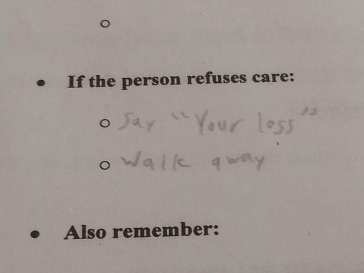 Iedrukāts Ja persona atsakās... Autors: The Diāna 20 reizes, kad bērnu izdoma mājasdarbu pildīšanā bija patiešām smieklīga