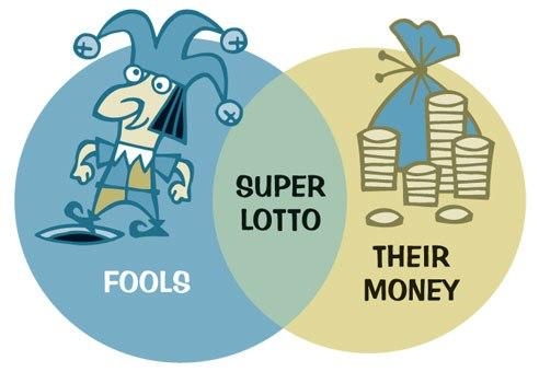 """Turklāt cits pētījums kas... Autors: spoks0 Loterija - """"sveces gaisma"""" priekš neizglītotiem nabagiem."""