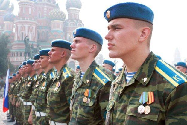 Tiescaroni tā  jūs neesat kaut... Autors: spoks0 C-19 īpašais paveids Krievijā