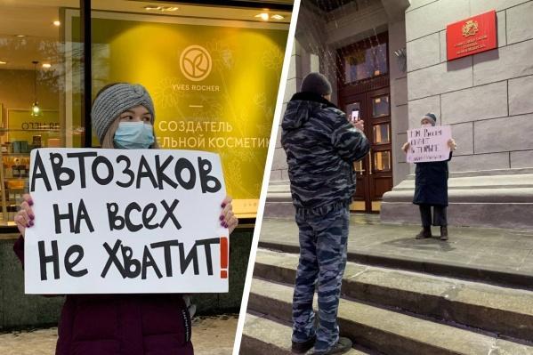 Vēl vairāk  Krievijā... Autors: spoks0 C-19 īpašais paveids Krievijā