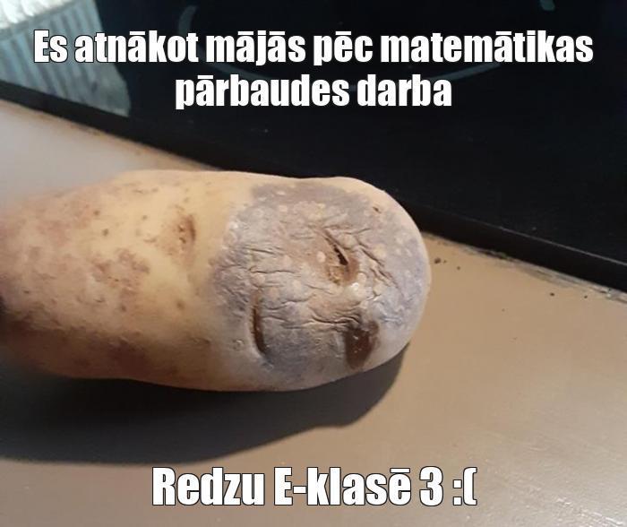 Autors: Verners Pētersons2 Memes